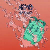 Cover Nemo [CH] - Himalaya
